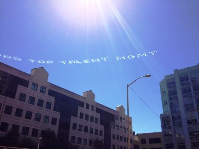 sky_writing_recruiting
